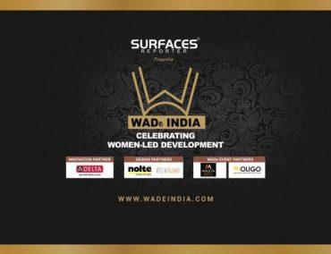Celebrating Women-Led Development Wade India 2016