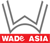 Awards & Conferences for Women Architects,Interior Designers & Artist - WADe Asia