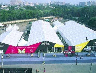 WADE ASIA – Hugely successful 4th Edition of Asia's Largest Celebration of Women-led Developments in Architecture, Art, Design and Engineering concluded in New Delhi