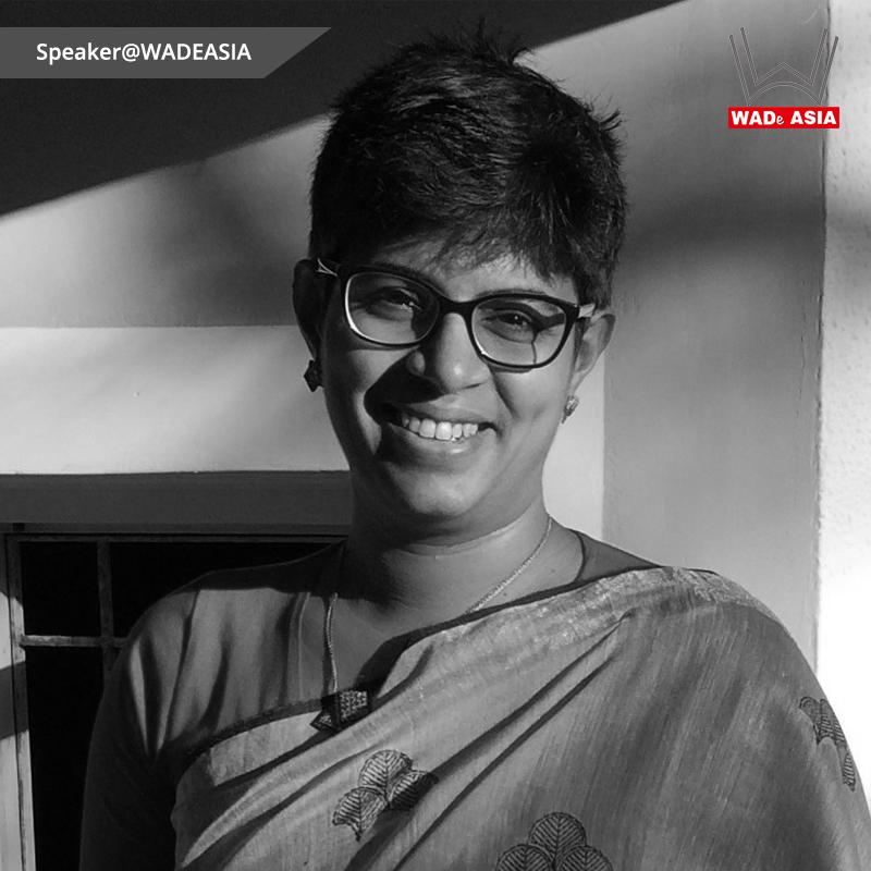 Gauri Bharat