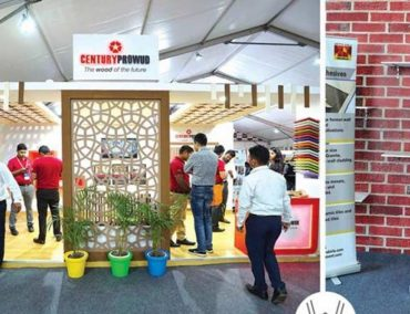 MATECIA Building Material Exhibition Welcomes you to 2020