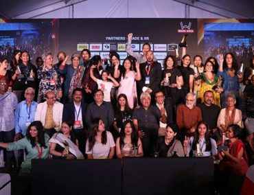Much Awaited WADE Awards 2019 Category Wise Winners Announced