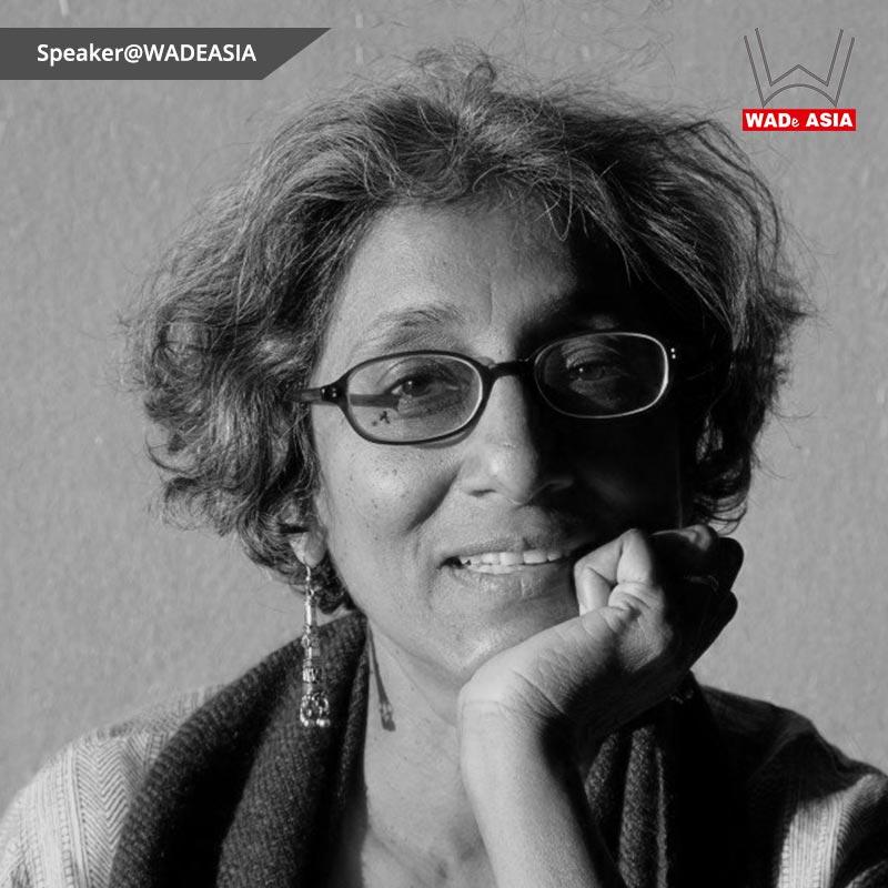 AR Chitra Vishwanath