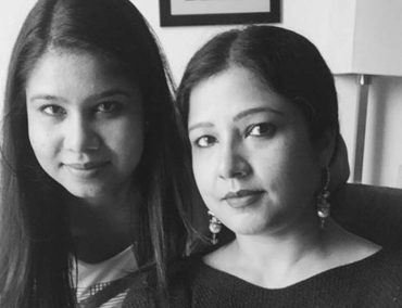 The WADE SISTERS – Binding the community of Women in Design