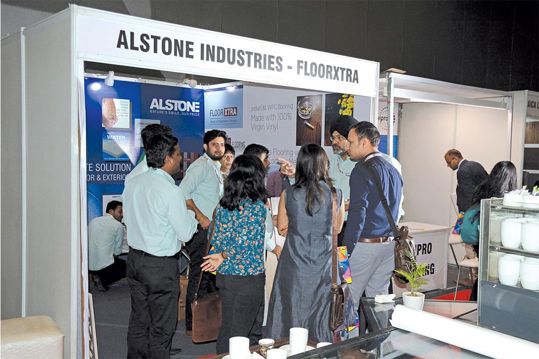 Alstone-DSC_4691