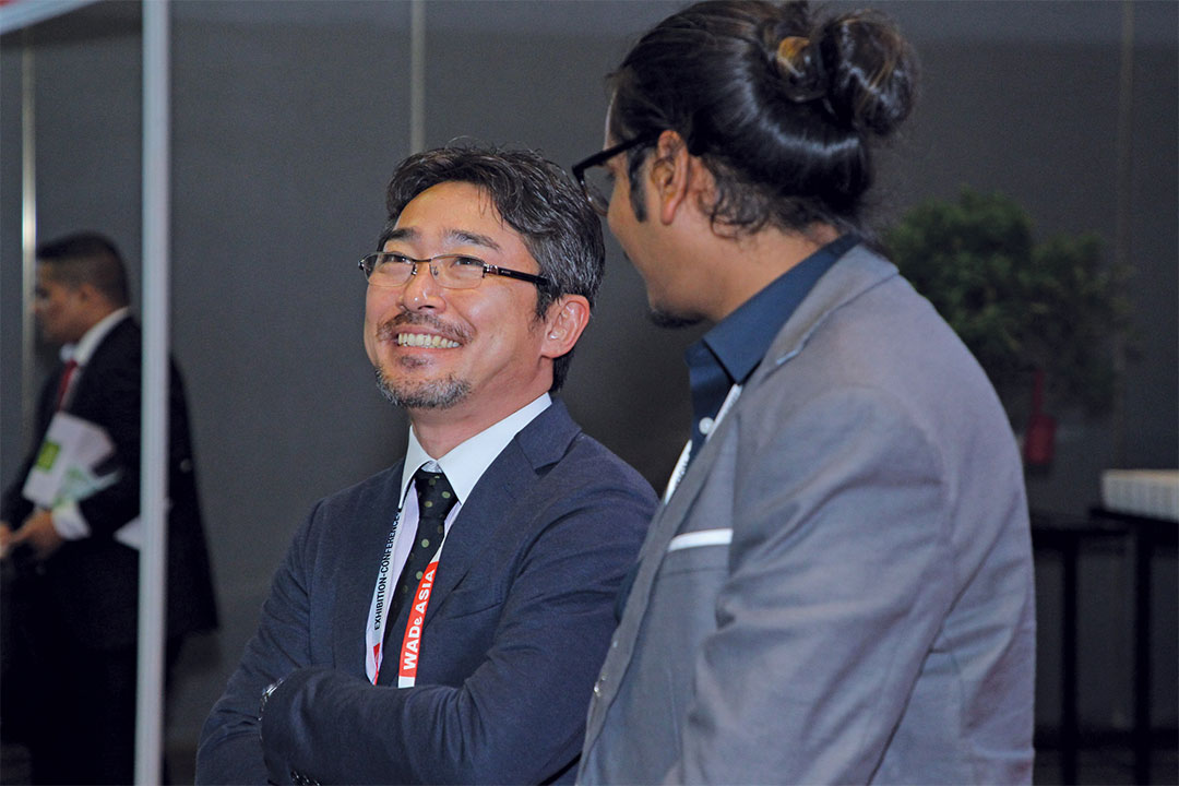 Mr-Satoshi-from-Aica-Laminate