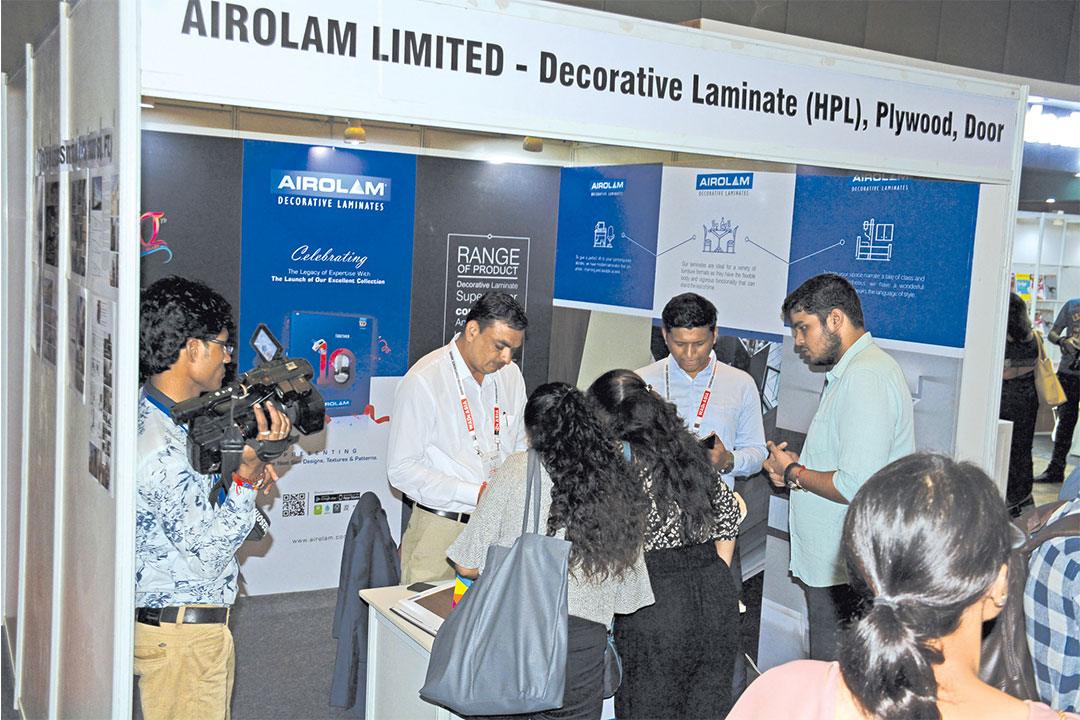 USe---Booth-of-Airolam-in-WADe-Asia